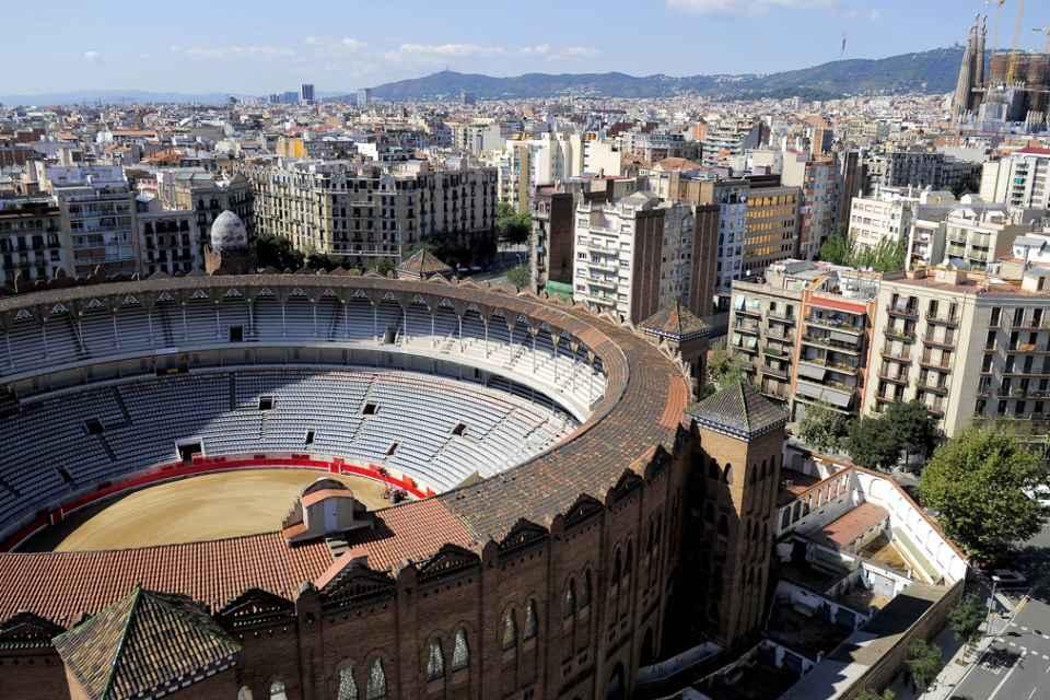la-monumental-barcelona.jpg